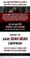 Sean Bean Campaign XD - sean-bean fan art