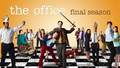 Season 9 Promo Poster - the-office photo