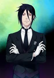 Sebastian :)