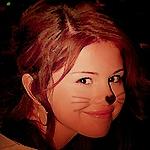 Selena Cat आइकनों