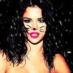 Selena Cat アイコン