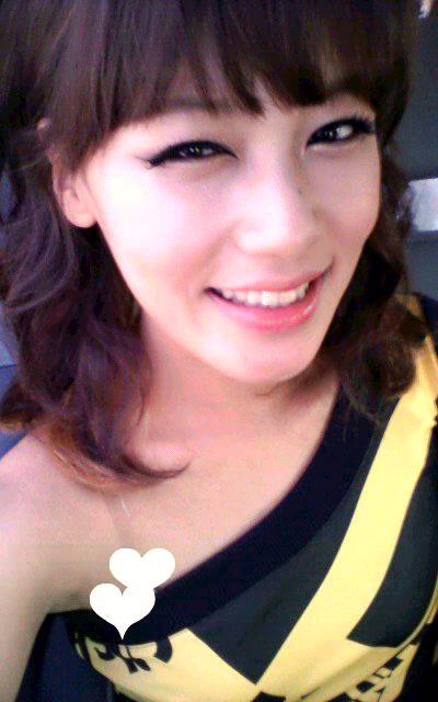 Seyeon - She'z (쉬즈) Photo (31950403) - Fanpop
