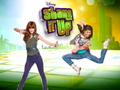 Shake it Up Season 2 - shake-it-up photo