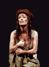 Shonagh Daly as Eponine