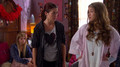 Sibuna and payback - the-house-of-anubis photo
