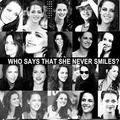 Smile :D ♥ - twilight-series photo