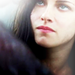 Snow White And The Huntsman - twilighters icon