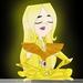 So Sick Of Heather Pics.... - total-drama-island icon
