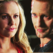 Sookie & Eric - sookie-and-eric icon
