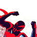 Spiderman - spider-man icon