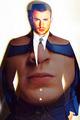 Steve Rogers | Captain America
