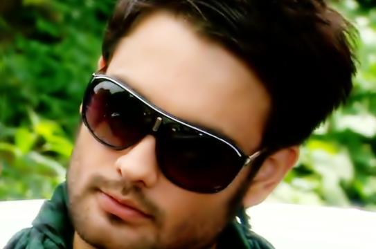 Superstar RK