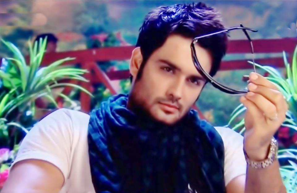 madhubala ek ishq ek junoon rk new look - photo #10