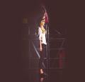 Taylor <13 - taylor-swift photo