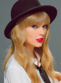 Taylor <13 - taylor-swift photo