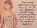 Taylor Swift <13 - taylor-swift photo