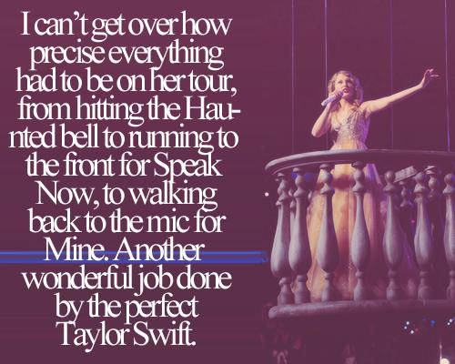Taylor schnell, swift <13