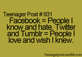 Teenager posts 921-940 - zabava-za-cure fan art