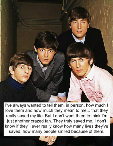 The Beatles images The Beatles wallpaper and background photos