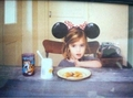 The Cutest Baby Ever = Emma Watson - emma-watson photo