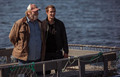 The Grand Seduction - taylor-kitsch photo