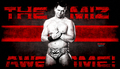 The Miz - the-miz-michael-mizanin photo