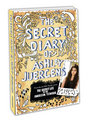 The Secret Diary Of Ashley Juergens - the-secret-life-of-the-american-teenager photo