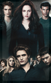 The Twilight Saga :) - twilight-series photo