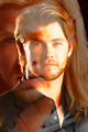 Thor - the-avengers photo