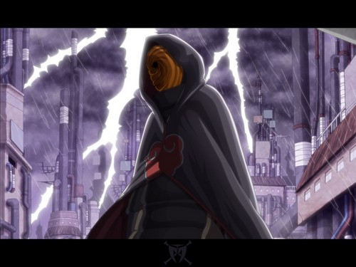 Tobi power