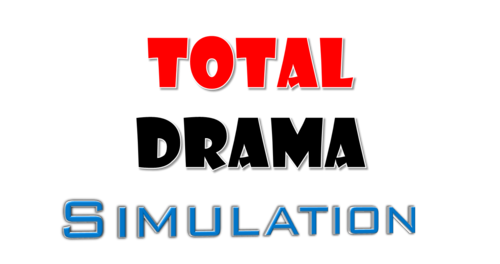 Total Drama Simulation