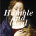Tudor Queens & their mottos