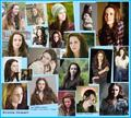 Twilight Collage(Bella) - twilight-series photo