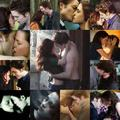 Twilight Collage(Belward) - twilight-series photo