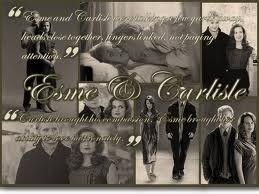 Twilight Collage(CarEsme)