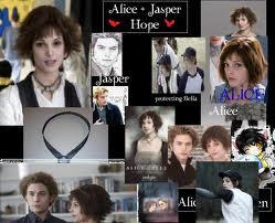 Twilight Collage(Jalice)