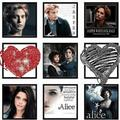 Twilight Collage(Jalice) - twilight-series photo