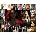 Twilight Collage (Rosalie) - twilight-series photo