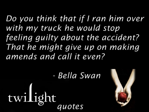 Twilight quotes 161-180 - twilight-series Fan Art