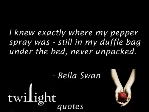Twilight quotes 161-180