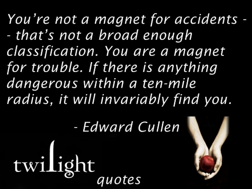 Twilight kutipan 181-200
