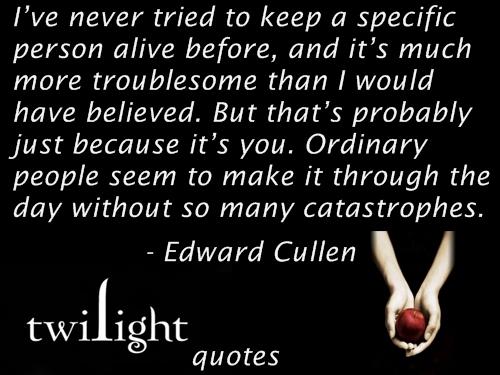Twilight citations 181-200