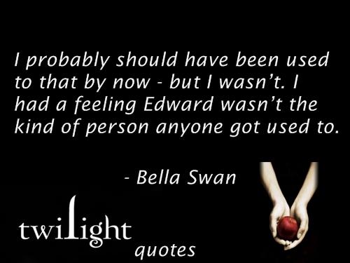 Twilight nukuu 201-220