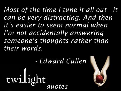 Twilight frases 201-220
