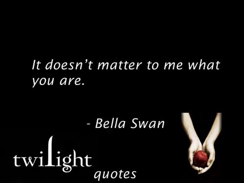 Twilight Zitate 221-240