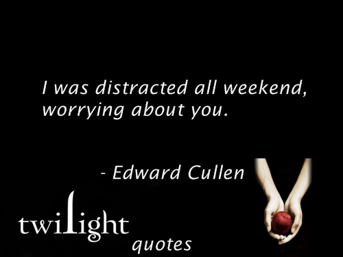 Twilight quotes 221-240