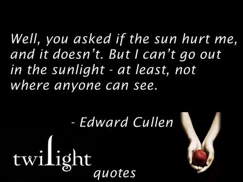 Twilight 인용구 221-240