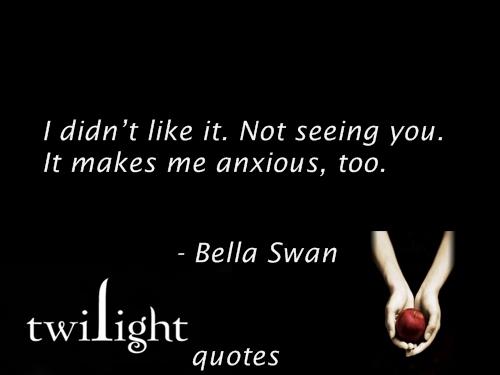 Twilight 语录 221-240