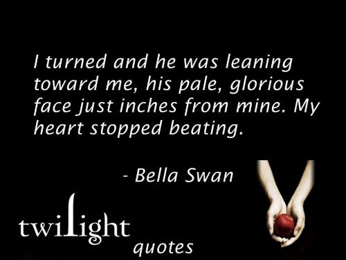 Twilight Цитаты 241-260