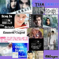 TwilightCollage(Emmett)